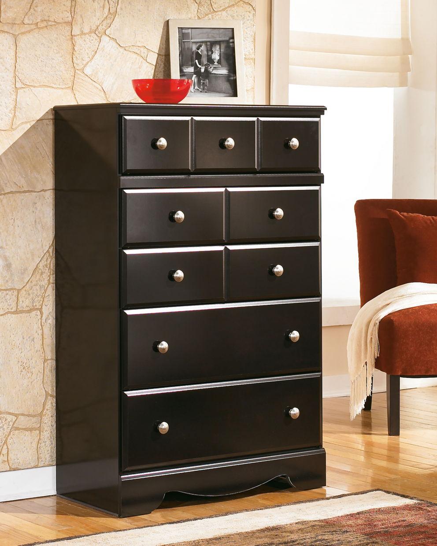 Perfect Home Furniture B271 31 36 46 67 64 61 98